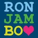 Ron Jambo Logo